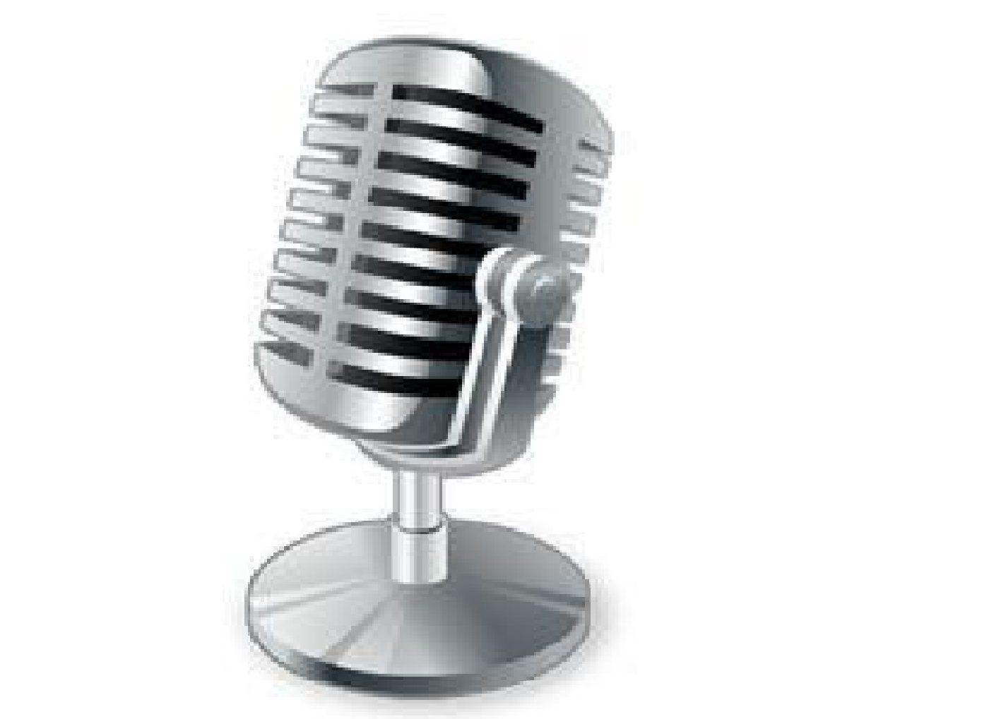 Southern Gospel News Podcast